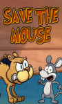 Save The Mouse – Free screenshot 1/6