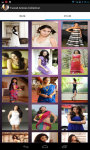 Tollywood Indian Actress  screenshot 3/6