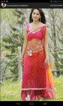 Tollywood Indian Actress  screenshot 4/6