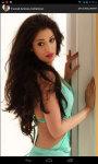 Tollywood Indian Actress  screenshot 5/6