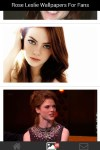 Rose Leslie Wallpapers for Fans screenshot 5/6