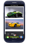 car images free screenshot 2/6