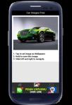 car images free screenshot 3/6