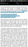 JEWISH BIBLE screenshot 3/3