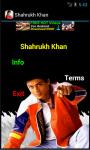 Shahrukh Khan HD_Wallpapers screenshot 2/3