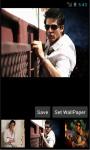 Shahrukh Khan HD_Wallpapers screenshot 3/3