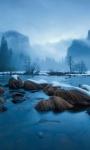 Amazing Winter weather Wallpaper screenshot 5/6