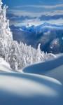 Amazing Winter weather Wallpaper screenshot 6/6