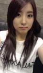 4minute Sohyun Cute Wallpaper screenshot 3/6