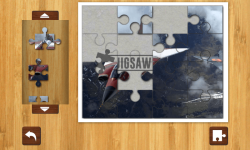 Jigsaw Collection screenshot 5/6
