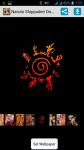 Free Naruto Shippuden Wallpaper screenshot 1/4