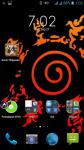 Free Naruto Shippuden Wallpaper screenshot 4/4