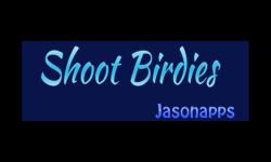 Shoot Birdies screenshot 6/6