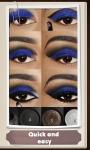 new Evening Makeup screenshot 3/3