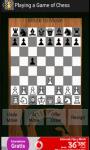 Chess Fighter screenshot 3/6