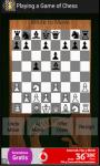 Chess Fighter screenshot 4/6