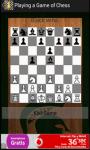 Chess Fighter screenshot 5/6