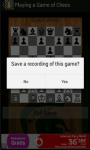 Chess Fighter screenshot 6/6