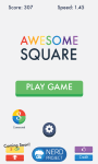 Awesome Square screenshot 2/5