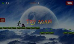 Zombie Run - Dead Ned screenshot 5/5