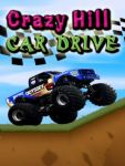 Crazy Hill CAR DRIVE Free screenshot 1/5