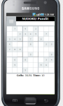 Sudoku Pundit screenshot 2/3