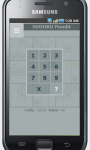 Sudoku Pundit screenshot 3/3