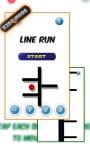 The Infinite Way: Line Run screenshot 3/4