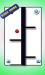 The Infinite Way: Line Run screenshot 4/4