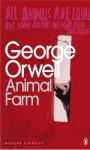 Animal Farm by George Orwell screenshot 2/3