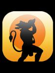Hanuman Vs Zombie screenshot 3/3