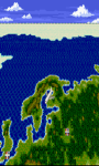 Aerobiz screenshot 1/3