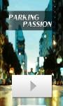 Parkin Passion screenshot 1/6