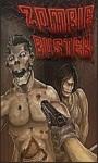 Zombie Slayer for free screenshot 2/6