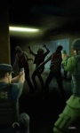 Zombie Slayer for free screenshot 4/6
