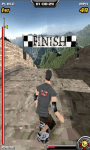 Tony Hawks Downhill Jam 3D screenshot 3/6