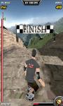 Tony Hawks Downhill Jam 3D screenshot 6/6
