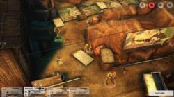 Arma Tactics active screenshot 1/6