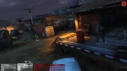 Arma Tactics active screenshot 2/6
