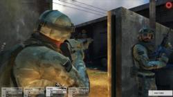 Arma Tactics active screenshot 3/6