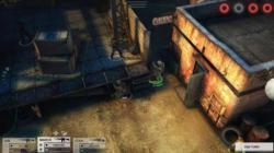 Arma Tactics active screenshot 4/6