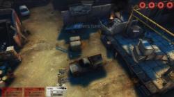 Arma Tactics active screenshot 5/6