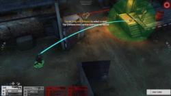 Arma Tactics active screenshot 6/6