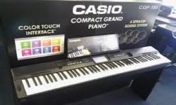 piano touch new screenshot 5/6