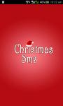 Christmas Message screenshot 1/6