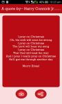 Christmas Message screenshot 4/6