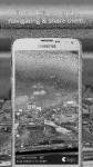 GPS Navigation and Traffic Sygic transparent screenshot 1/6