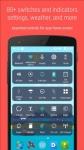 HD Widgets regular screenshot 5/6