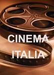 Cineblog Film Streaming emergent screenshot 2/6