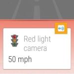 Radardroid Pro complete set screenshot 3/6